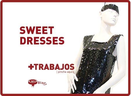 plantilla-sweet-dresses_esti