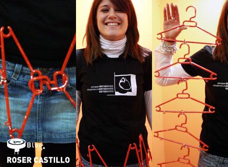 Roser Castillo